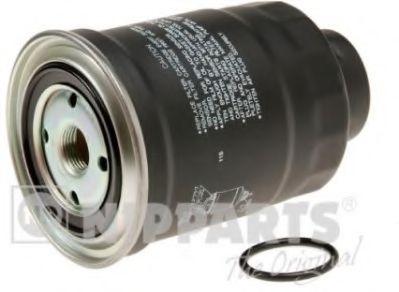 Фильтр топливный  арт. J1336006