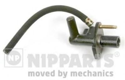 Главный цилиндр сцепления NIPPARTS J2503019