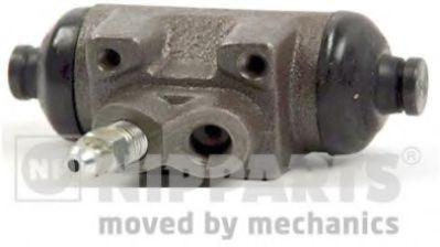 Колесный тормозной цилиндр  арт. J3240509