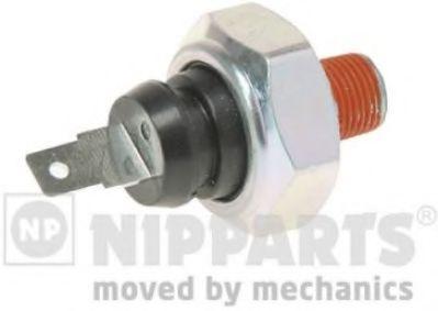 Электроника двигателя Датчик давления масла NIPPARTS арт. J5613004