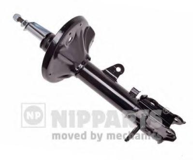 Амортизатор NIPPARTS N5520317G