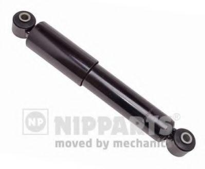 Амортизатор подвески NIPPARTS N5521050G
