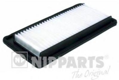 Воздушный фильтр  арт. J1320506