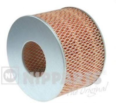 Воздушный фильтр  арт. J1329000