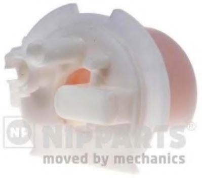 Топливный фильтр  арт. J1330324