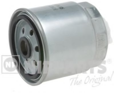 Топливный фильтр  арт. J1330513