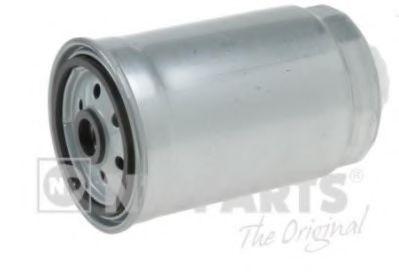 Топливный фильтр  арт. J1330514