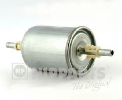 Фильтр топливный  арт. J1330901