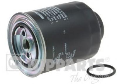 Топливный фильтр NIPPARTS J1332060