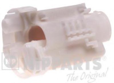 Топливный фильтр NIPPARTS J1332093
