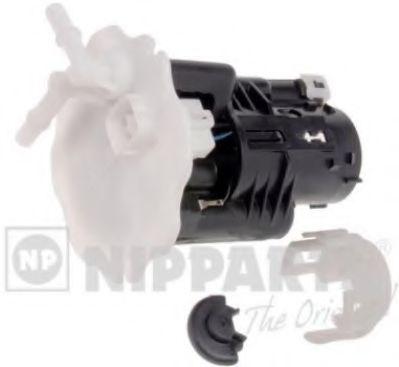Топливный фильтр NIPPARTS J1333058