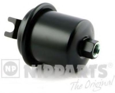 Фильтр топливный  арт. J1334023