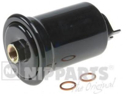 Топливный фильтр  арт. J1335021