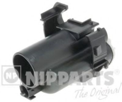 Топливный фильтр NIPPARTS J1335055