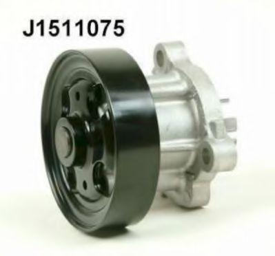 Водяной насос NIPPARTS J1511075