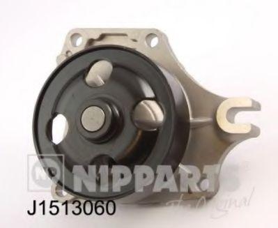 Водяной насос NIPPARTS J1513060