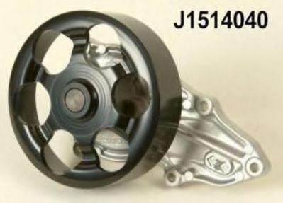 Водяной насос NIPPARTS J1514040