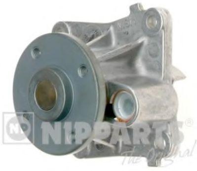 Водяной насос NIPPARTS J1515065