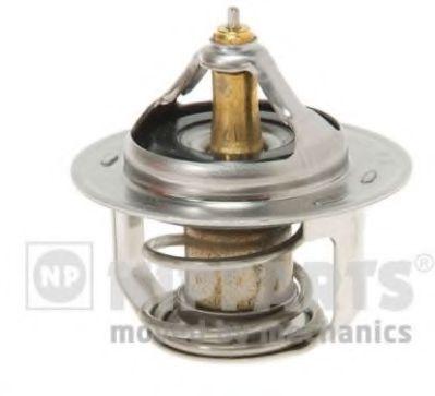 Термостат, охлаждающая жидкость NIPPARTS J1530308