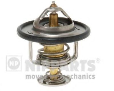 Термостат, охлаждающая жидкость  арт. J1530310