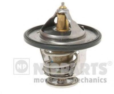 Термостат, охлаждающая жидкость  арт. J1530519