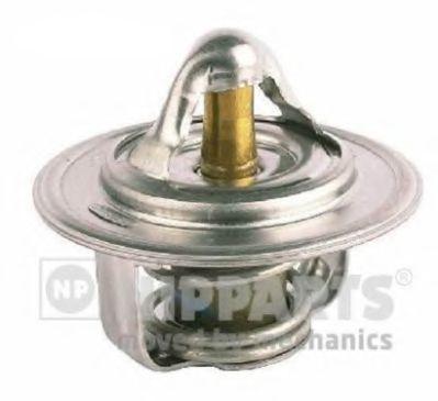 Термостат, охлаждающая жидкость  арт. J1530900