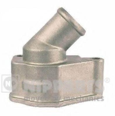 Термостат NIPPARTS J1530901