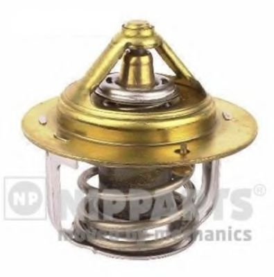 Термостат, охлаждающая жидкость  арт. J1534002