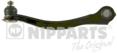 Рычаг подвески NIPPARTS J4954001