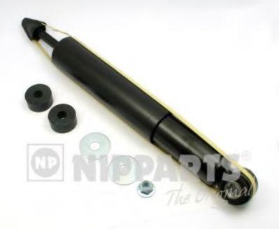 Амортизатор подвески NIPPARTS J5522048G