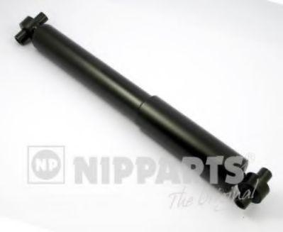 Амортизатор задний NIPPARTS J5523009G