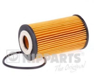 Масляный фильтр  арт. N1310906