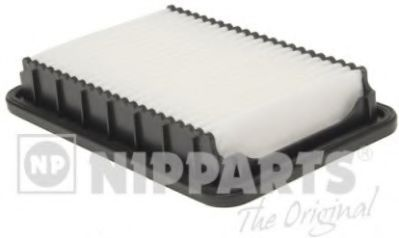 Воздушный фильтр  арт. N1320329