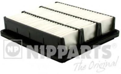 Воздушный фильтр  арт. N1320529