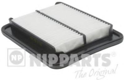 Воздушный фильтр  арт. N1320530