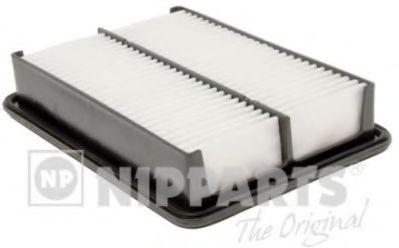 Воздушный фильтр  арт. N1320531