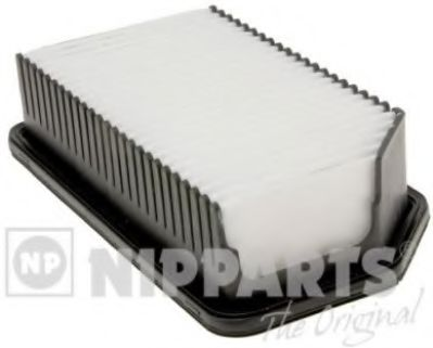 Воздушный фильтр  арт. N1320532