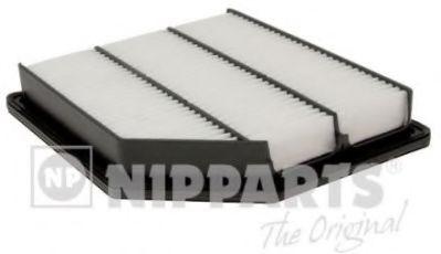 Воздушный фильтр  арт. N1320533