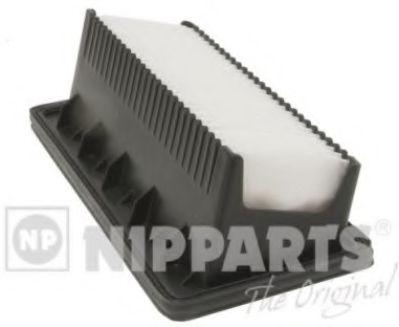 Воздушный фильтр  арт. N1320534
