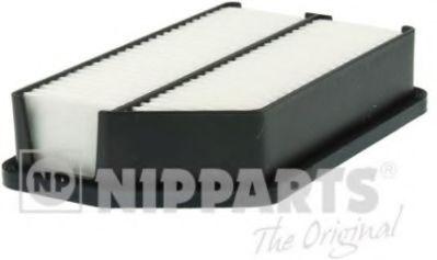 Воздушный фильтр  арт. N1320535