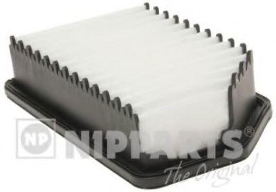 Воздушный фильтр  арт. N1320537