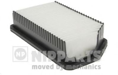 Воздушный фильтр  арт. N1320541