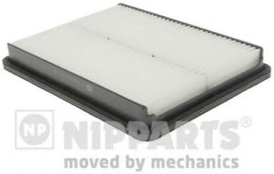 Воздушный фильтр  арт. N1320542