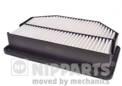 Фильтры воздуха салона автомобиля Повітряний фільтр  арт. N1320545