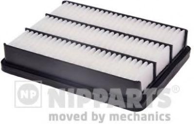 Воздушный фильтр  арт. N1320546