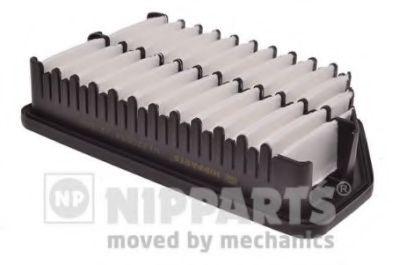 Воздушный фильтр  арт. N1320554