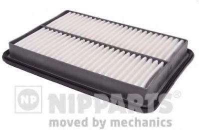 Воздушный фильтр  арт. N1320801