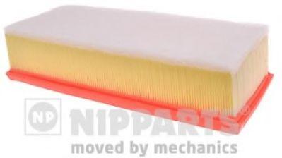 Воздушный фильтр  арт. N1322124