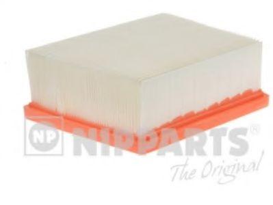 Воздушный фильтр  арт. N1323064