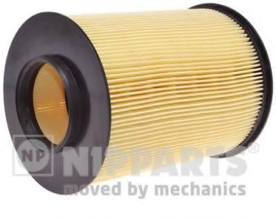 Воздушный фильтр  арт. N1323068